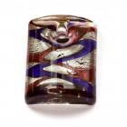 Murano stiklo pakabukas