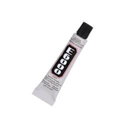 Klijai E6000 9 ml
